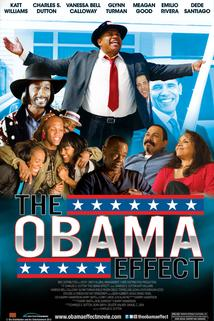 The Obama Effect  - The Obama Effect