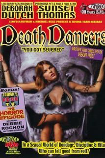 Death Dancers