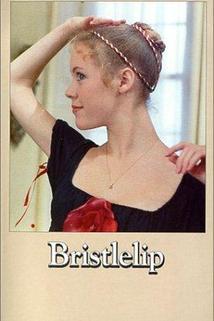 Bristlelip
