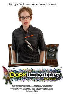 Dorkumentary