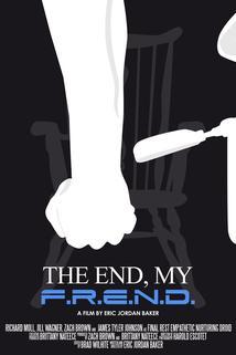 The End, My F.R.E.N.D.