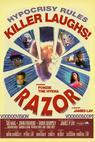 Razor (2013)