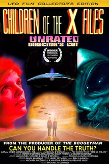 Children of the X-Files