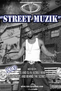 Street Muzik