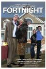 Fortnight (2010)
