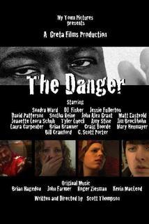 The Danger