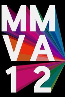 2012 MuchMusic Video Awards
