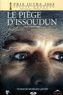 Le piège d'Issoudun