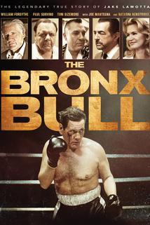 Bronx Bull, The
