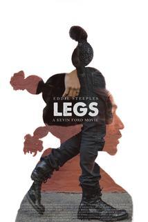 Legs  - Legs