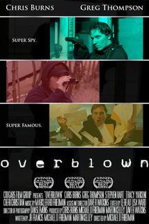 Overblown