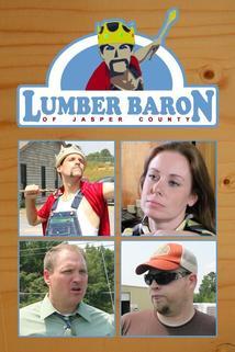 Lumber Baron of Jasper County