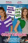 Chatterbox (2009)