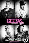 Geezas (2011)