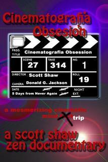Cinematografia Obsesion