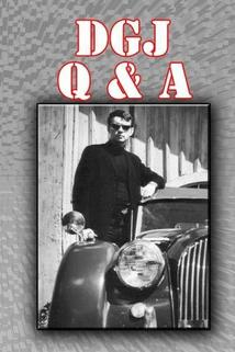 DGJ Q and A