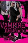 Vampire Abstracta