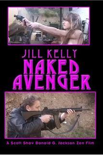 Naked Avenger