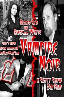 Vampire Noir  - Vampire Noir