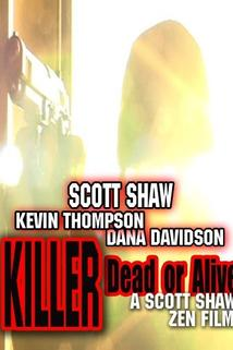 Killer: Dead or Alive