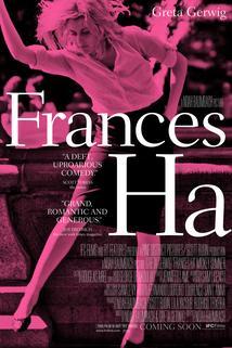 Frances Ha  - Frances Ha