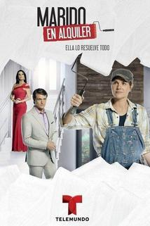 Marido En Alquiler - S01E03  - S01E03