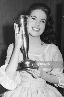 Eurovision Song Contest: Grand Prix 1960