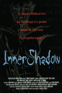 Inner Shadow  - Inner Shadow