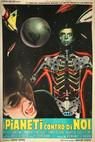 I pianeti contro di noi (1962)