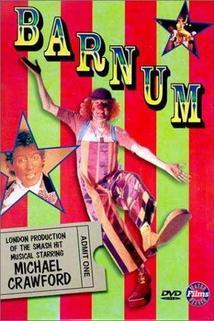 Barnum!  - Barnum!