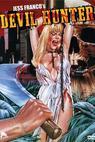 Kanibalský sex (1980)