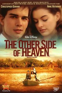Odvrácená strana nebe  - Other Side of Heaven, The