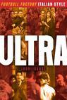 Ultrà (1991)