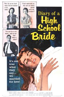 The Diary of a High School Bride