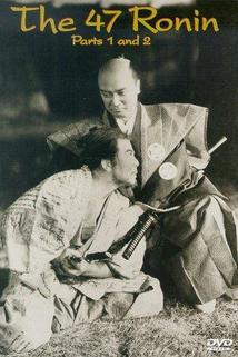Genroku Chûshingura
