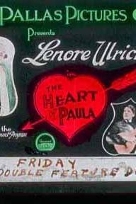 The Heart of Paula