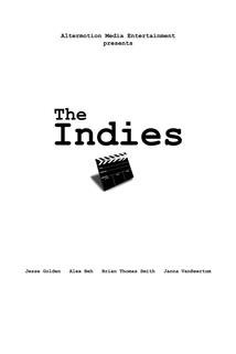The Indies