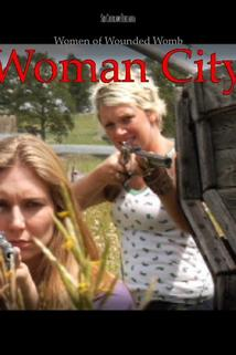 Woman City