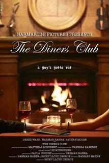 The Diner's Club