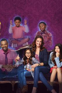 Haunted Hathaways  - The Haunted Hathaways
