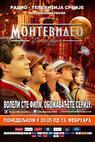 Na putu za Montevideo