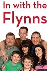In with the Flynns (2011)