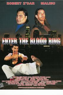 V krvavém ringu
