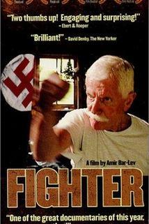 Fighter