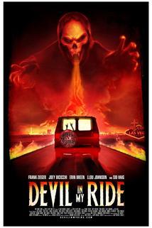 Devil in My Ride