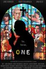 One (2014)