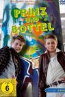 Prinz & Bottel (2010)