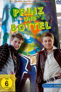 Prinz & Bottel