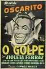 O Golpe (1956)
