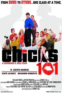Chicks 101  - Chicks 101